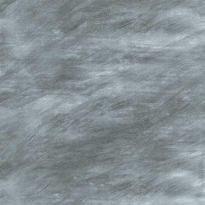 Gạch Taicera 60×60 G68839