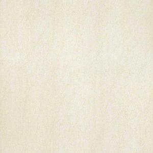 Gạch Taicera 60×60 G68913