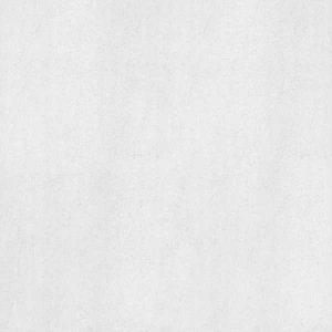 Gạch Taicera 60×60 G68915