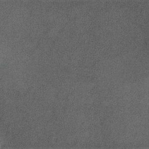 Gạch Taicera 60×60 G68918
