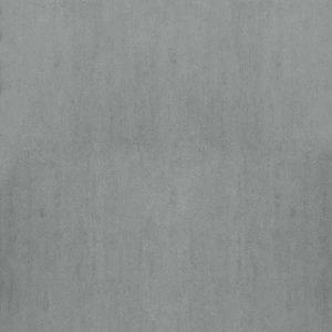Gạch Taicera 60×60 G68937