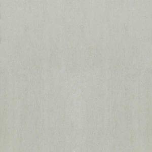 Gạch Taicera 60×60 G68938