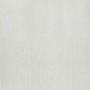 Gạch Taicera 60×60 H68312