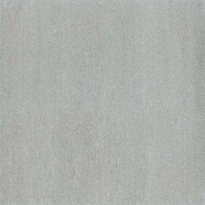 Gạch Taicera 60×60 H68318