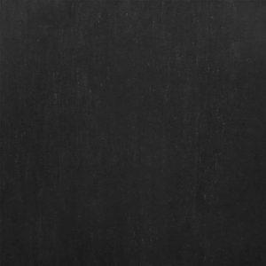 Gạch Taicera 60×60 H68319