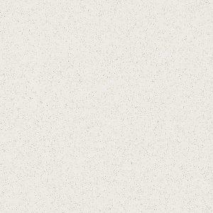 Gạch Taicera 60×60 P67005N