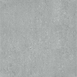 Gạch Taicera 60×60 P67318N
