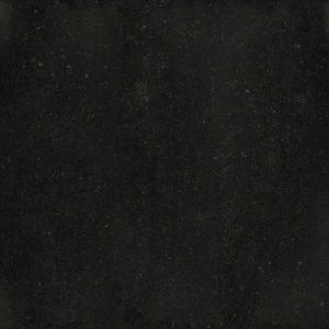 Gạch Taicera 60×60 P67319N