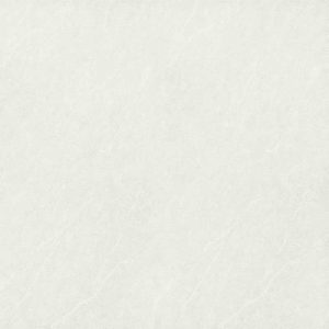 Gạch Taicera 60×60 P67413N