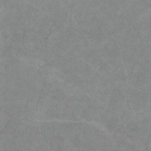 Gạch Taicera 60×60 P67428N
