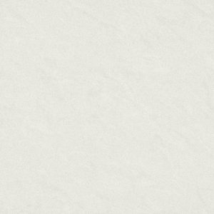 Gạch Taicera 60×60 P67542N