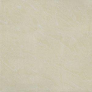 Gạch Taicera 60×60 P67543N