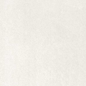 Gạch Taicera 80×80 P87702N