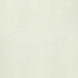 Gạch Taicera 80×80 P87703N