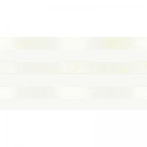 Gạch TTC 30×60 WB36031 (Bộ B31-32)