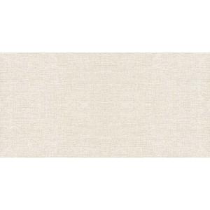 Gạch TTC 30×60 WM36001 (Bộ M01-02)
