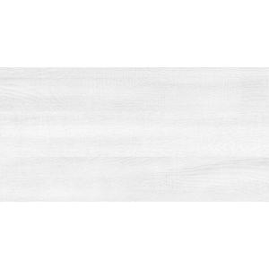Gạch TTC 30×60 WM36003 (Bộ M03-04)