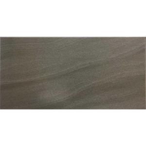 Gạch TTC 30×60 WM36008 (Bộ M07-08)