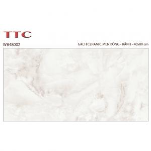 Gạch TTC 40×80 WB4803