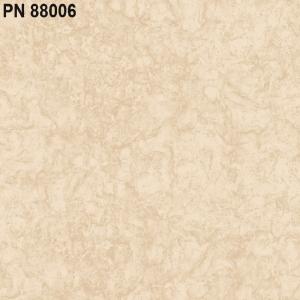 Gạch TTC 80×80 PN88006