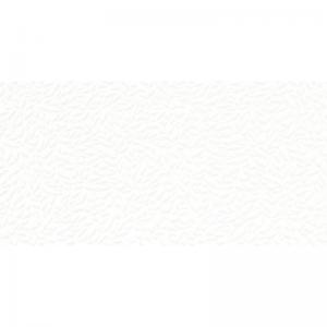 Gạch Viglacera 30×60 – ECOM-36801 (Nhẵn Mịn)