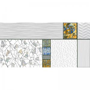Gạch Viglacera 30×60 ECOM-36801A (Nhẵn Mịn)