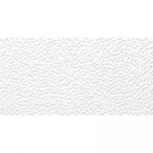 Gạch Viglacera 30×60 – ECOM-36802 (Nhẵn Mịn)