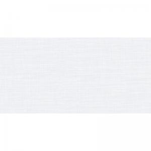 Gạch Viglacera 30×60 ECOM-36805