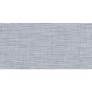 Gạch Viglacera 30×60 ECOM-36806 (Nhẵn Mịn)