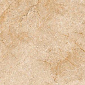 Gạch Viglacera 30×60 ECOM-36808 (Nhẵn Mịn)