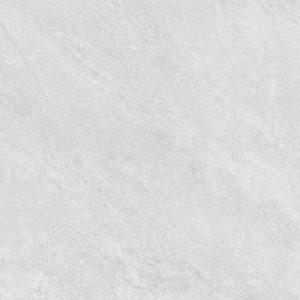 Gạch Viglacera 30×60 ECOM-36809 (Nhẵn Mịn)