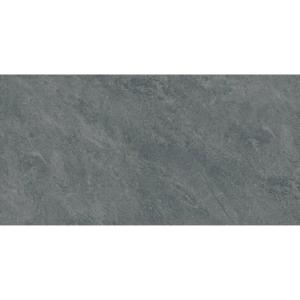 Gạch Viglacera 30×60 ECOM-36810 (Nhẵn Mịn)
