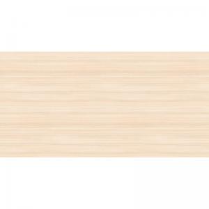 Gạch Viglacera 30×60 ECOM-36811 (Nhẵn Mịn)