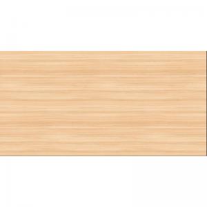 Gạch Viglacera 30×60 ECOM-36812 (Nhẵn Mịn)