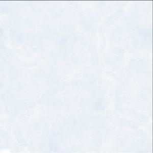 Gạch Viglacera 60×60 B6001