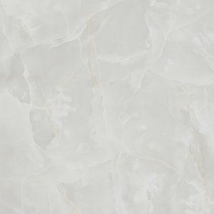 Gạch Viglacera 60×60 B6002