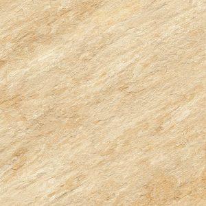 Gạch Viglacera 60×60 ECO-620
