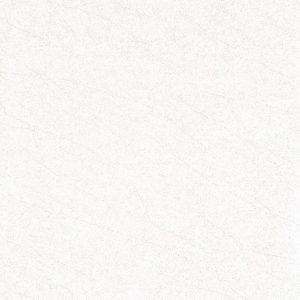 Gạch Viglacera 60×60 ECO-M601