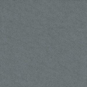 Gạch Viglacera 60×60 ECO-M602