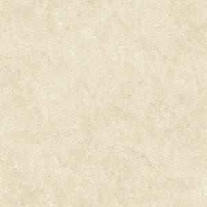 Gạch Viglacera 60×60 ECO-M622