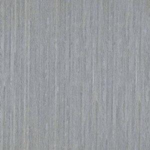 Gạch Viglacera 60×60 ECO-M6602