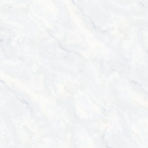 Gạch Viglacera 60×60 ECO-S606