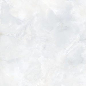 Gạch Viglacera 60×60 ECO-S607