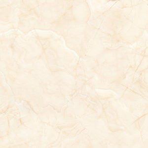 Gạch Viglacera 60×60 ECO-S609
