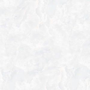 Gạch Viglacera 60×60 ECO-S610