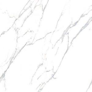 Gạch Viglacera 60×60 ECO-S611