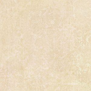 Gạch Viglacera 60×60 KT-605