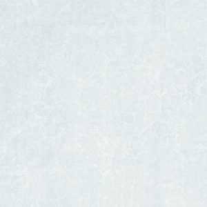 Gạch Viglacera 60×60 KT-607