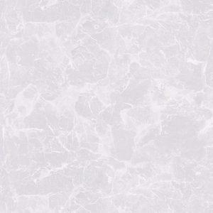 Gạch Viglacera 60×60 M6002