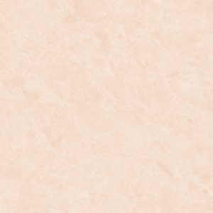Gạch Viglacera 60×60 M6003